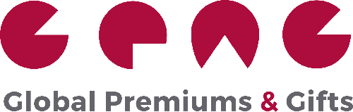 global premiums
